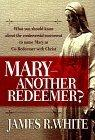 Mary-Another Redeemer