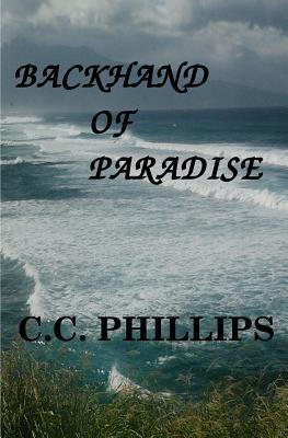 Backhand of Paradise