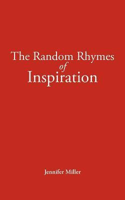 The Random Rhymes of...