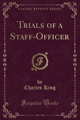 Trials of a Staff-Of...