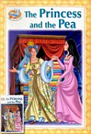 The Princess and the Pea(Cassette Tape1개포함)