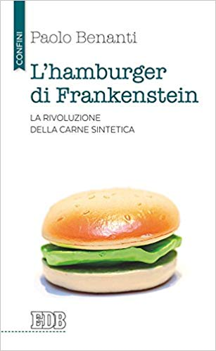 L'hamburger di Frankenstein