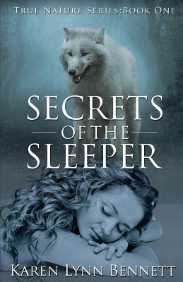 Secrets of the Sleeper