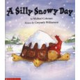 Silly Snowy Day