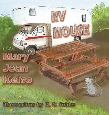 RV Mouse