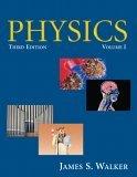 Physics, Volume I