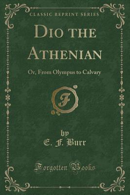 Dio the Athenian