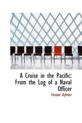 A Cruise in the Pacific