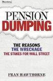 Pension Dumping