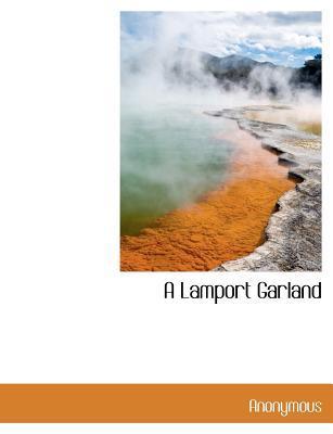 A Lamport Garland