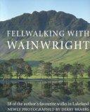 Fellwalking with Wainwright