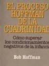 Proceso Hoffman de l...