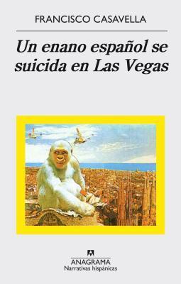 Un enano español se suicida en Las Vegas/ A Spanish Dwarf Commits Suicide in Las Vegas