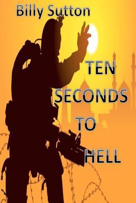 Ten Seconds to Hell