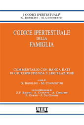 Codice ipertestuale della famiglia. Con CD-ROM