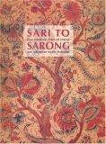 Sari to Sarong