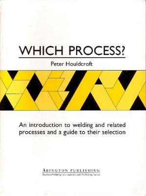 Which Process?