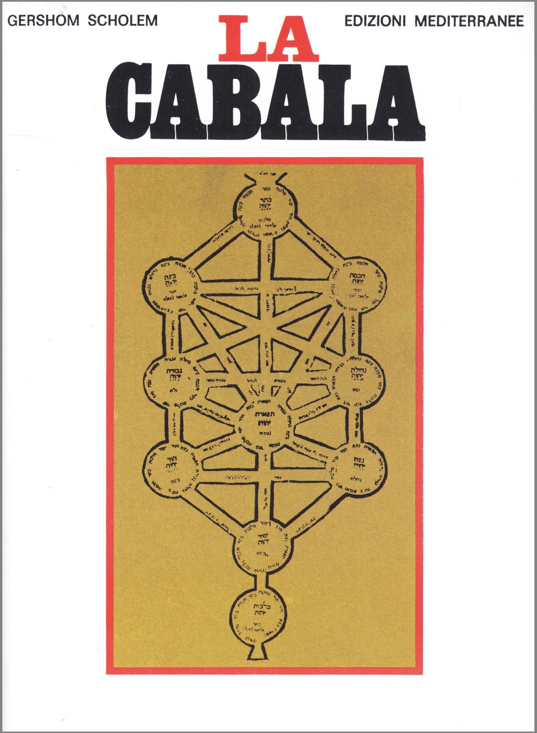 La Cabala