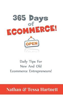 365 Days of Ecommerce!
