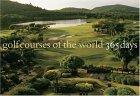 Golf Courses of the World