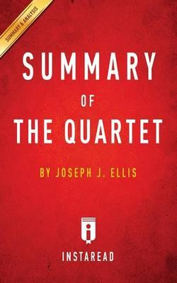 Summary of The Quart...