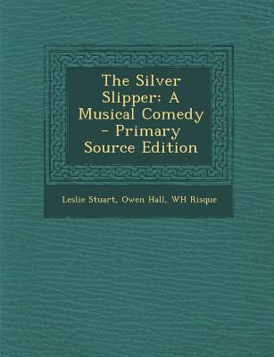 The Silver Slipper