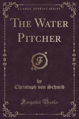 The Water Pitcher (C...