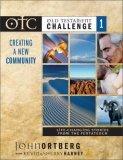 Old Testament Challenge Volume 1