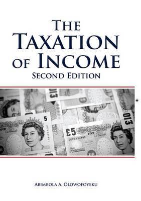 Taxation of Income