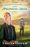 The Promise Box