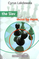 The Slav: Move by Mo...