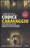 Codice Caravaggio