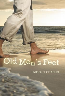 Old Men's Feet