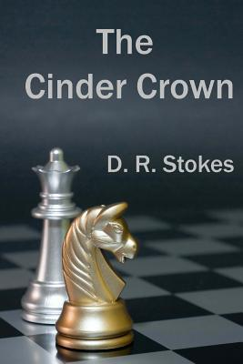 The Cinder Crown