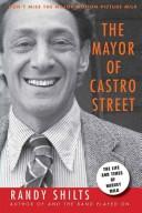 The Mayor of Castro ...