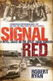 Signal Red