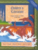 Childrens Literature:Engaging Teachers and Children in Good Books