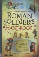 Roman Soldiers Handb...