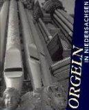 Orgeln in Niedersachsen