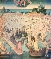 La Provence et l'Ordre de Malte