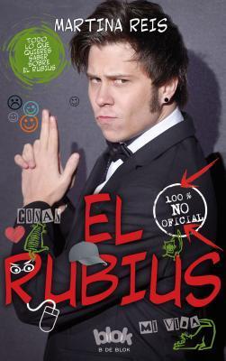 El Rubius / Rubius