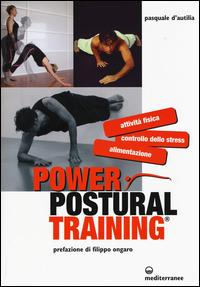 Power postural training