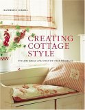 Creating Cottage Style