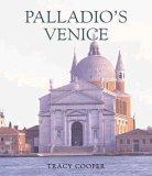 Palladio's Venice