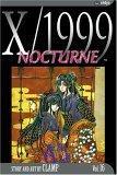 X/1999, vol 16