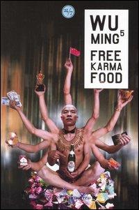 Free karma food