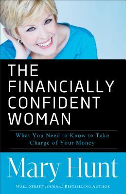 The Financially Confident Woman