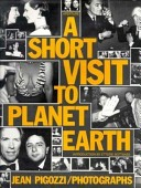 A short visit to planet earth