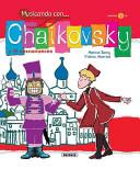 Musicando con... Chaikovsky