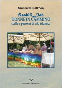 Fisabilillah. Donne in cammino